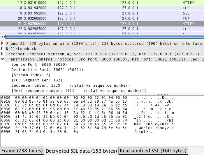 http2-decrypted-packets